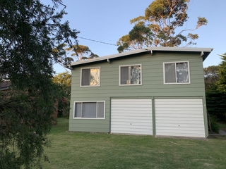 88 Smith Street Broulee , NSW, 2537