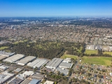 South Granville, NSW 2142