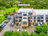 Suite 13/3986 Pacific Highway Loganholme, QLD 4129