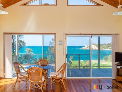 14 Illabunda Drive Malua Bay, NSW 2536