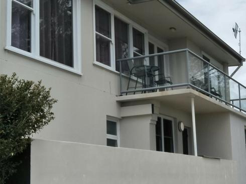 2/1 Irambang Street Nelson Bay, NSW 2315