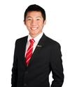Jack Choy