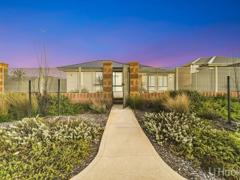 1 Oriel Lane Piara Waters, WA 6112