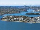 1603/43 Shoreline Drive Rhodes, NSW 2138