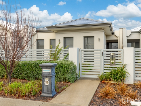 47B Constellation Drive Australind, WA 6233