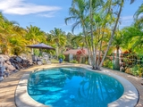 10 Bellona Court Pacific Pines, QLD 4211