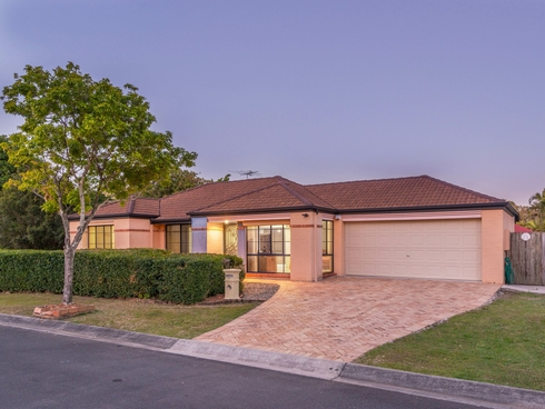 6 Accolade Place Carseldine, QLD 4034