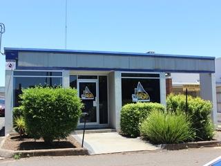 174A James Street South Toowoomba , QLD, 4350