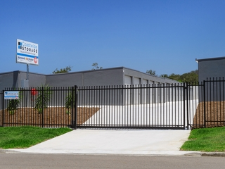 23 Business Circuit Wauchope , NSW, 2446