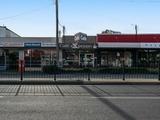 51 Victoria Street East Gosford, NSW 2250