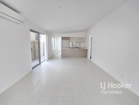 97 Buxton Avenue Yarrabilba, QLD 4207