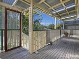 70 Longland Street Redcliffe, QLD 4020
