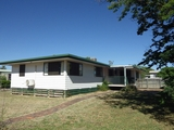 57-59 Northern Road Roma, QLD 4455