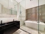 15 Keiran Street Bondi Junction, NSW 2022