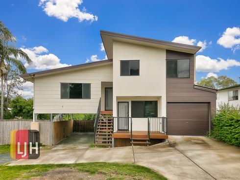 2/287 Kitchener Road Stafford Heights, QLD 4053