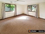 26 Patrick Street Malanda, QLD 4885