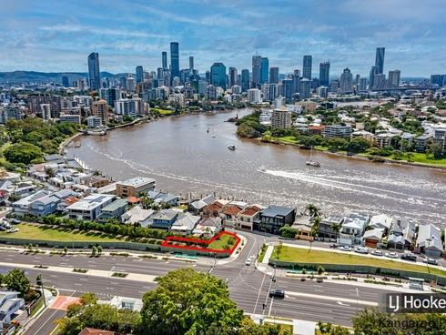 156 Lytton Road East Brisbane, QLD 4169