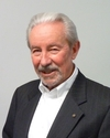 Derek Wallbridge