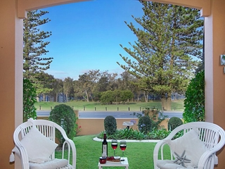 1/222 Marine Parade Kingscliff , NSW, 2487