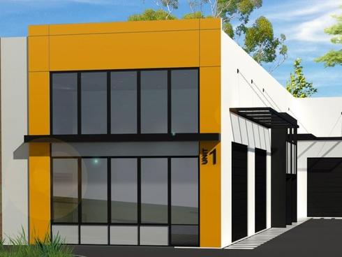 12 Prosperity Close Morisset, NSW 2264