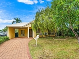 18 Heliconia Court Durack, NT 0830
