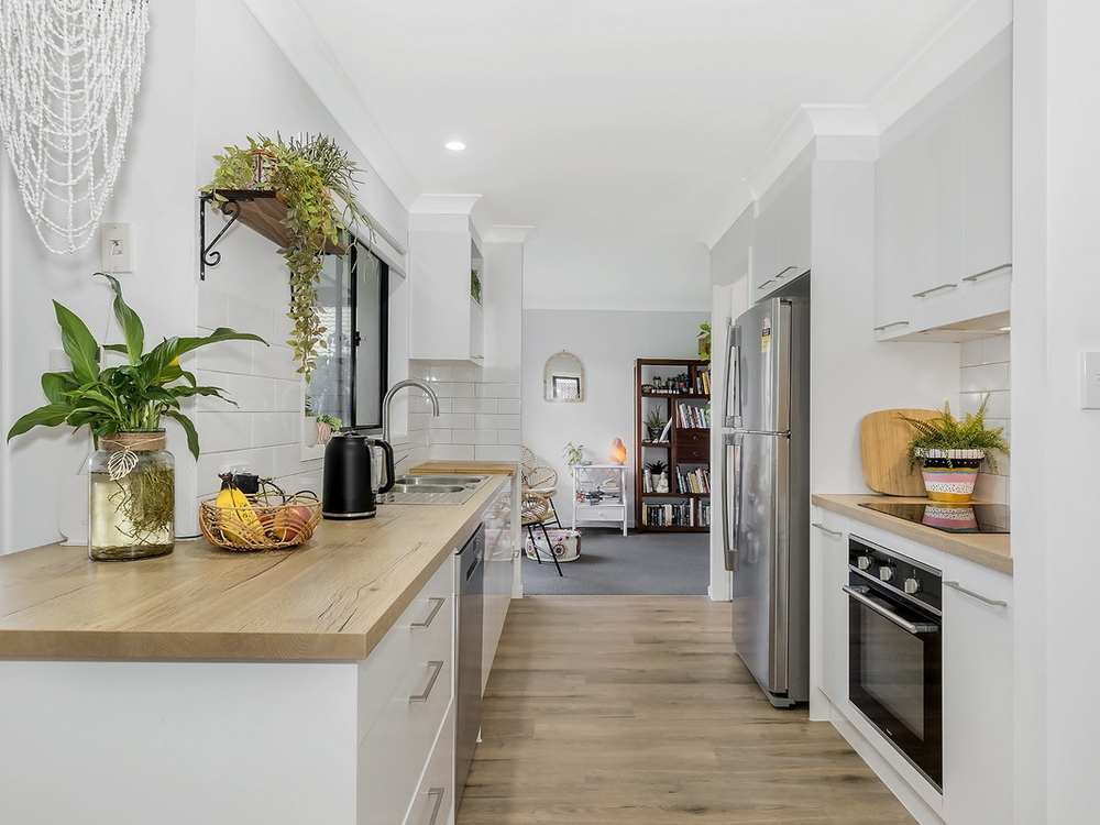 13 Ridgecrop Street Upper Coomera, QLD 4209