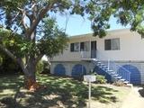 9 Amelia Crescent Mount Isa, QLD 4825