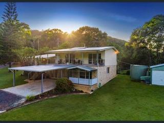 137 Friday Hut Road Tintenbar , NSW, 2478