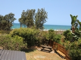 2/13 Jubilee Parade Diamond Beach, NSW 2430