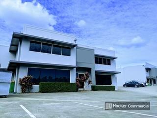 1/42 Burnside Road Ormeau , QLD, 4208
