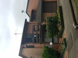 11/32A Olive Street Condell Park, NSW 2200