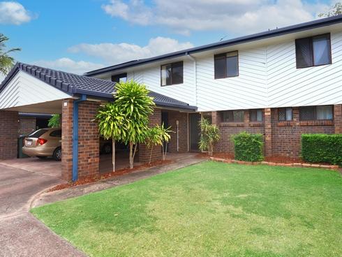 5 Banksia Court 67 Nerang Street Nerang, QLD 4211