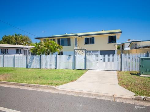 427 Dean Street Frenchville, QLD 4701