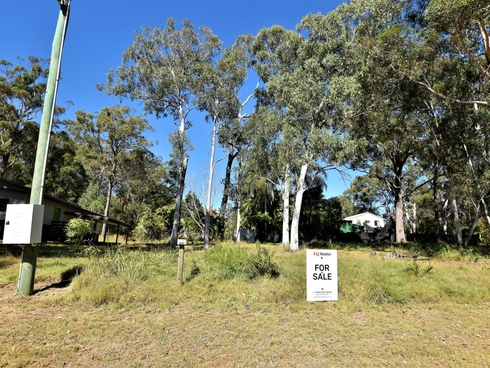 10 Skiff St Russell Island, QLD 4184