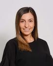 Jessica Mascione