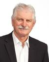 Warren Urquhart