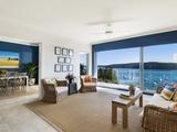 9/50 Palm Beach Road Palm Beach, NSW 2108