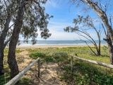 25 The Oaks Road Tannum Sands, QLD 4680