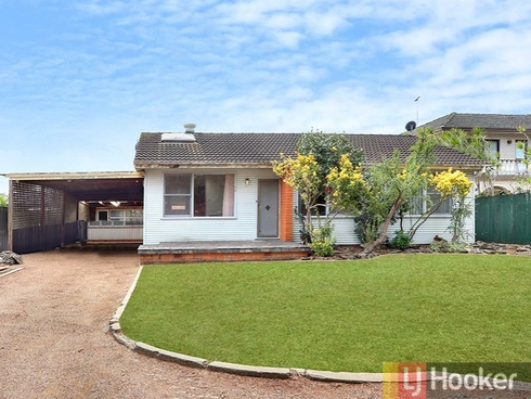 2A Coleridge Street Riverwood, NSW 2210