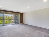 52/19 Carina Peak Drive Varsity Lakes, QLD 4227