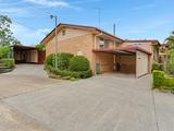 1/12 Sarath Street Mudgeeraba, QLD 4213