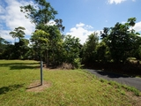 L3 Bulgun Road Bulgun, QLD 4854