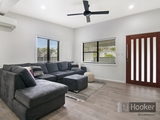 2 Allinga Street Coombabah, QLD 4216