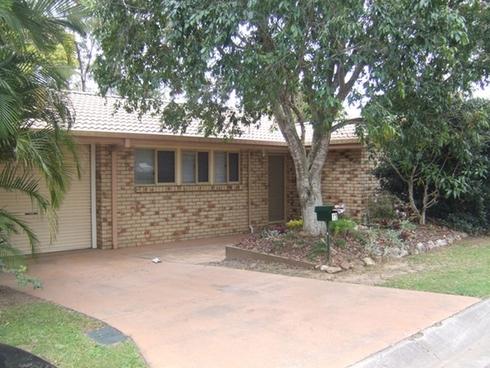 13 Lindner Cl Eagleby, QLD 4207