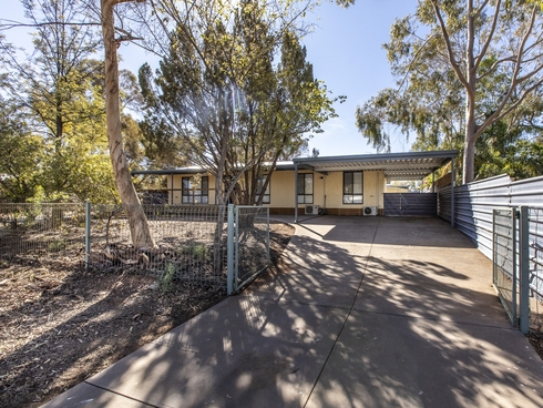 8 Fairview Court Braitling, NT 0870