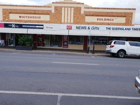 122 Patrick Street Laidley, QLD 4341