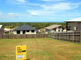 25 Sandy View Drive Nikenbah, QLD 4655