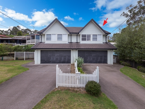 19B Johnson Place Surf Beach, NSW 2536