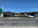 Unit 1/5 Wingara Drive Coffs Harbour, NSW 2450