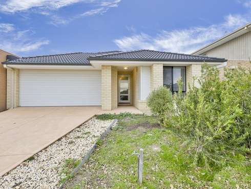152 Sanctuary Lakes South Boulevar Point Cook, VIC 3030